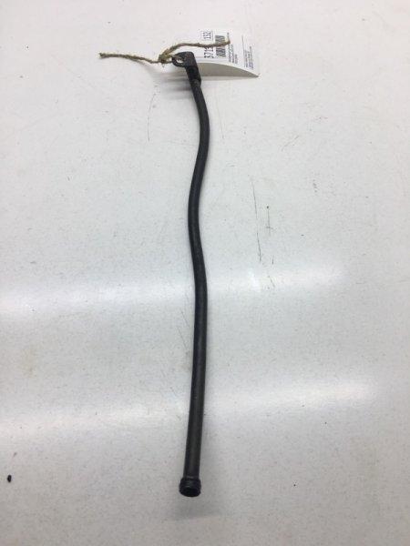 Направляющая щупа Mazda Capella GFER FSDE (б/у)