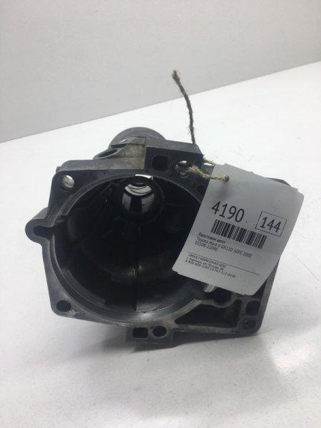 Хвостовик акпп Toyota Mark Ii GX110 1GFE 2000 (б/у)
