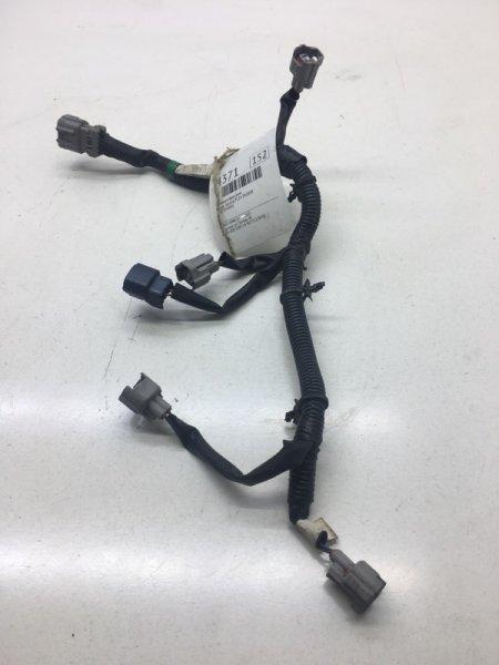 Проводка форсунок Nissan Serena PC24 SR20DE (б/у)