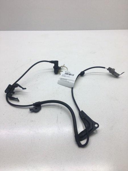 Датчик abs Toyota Corona AT210 4AFE передний правый (б/у)