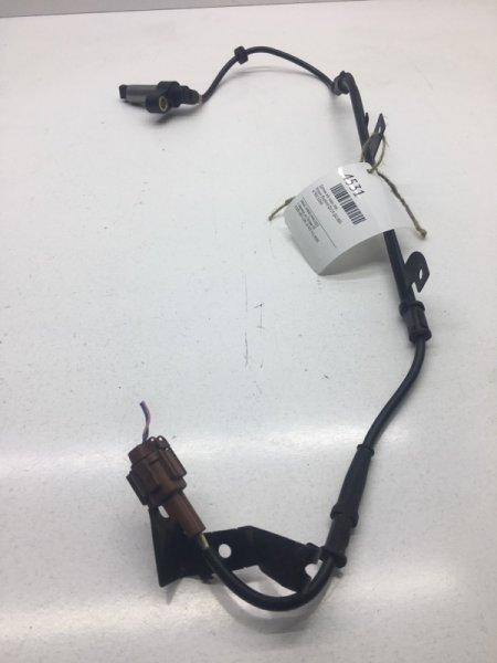 Датчик abs Nissan Bluebird QU14 QG18DE задний левый (б/у)
