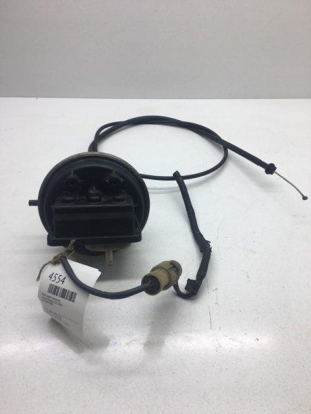Блок круиз-контроля Honda Rafaga CE4 G20A (б/у)