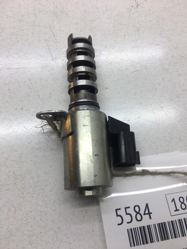 Клапан vvt-i Nissan Sunny FB15 QG15DE 2003 (б/у)