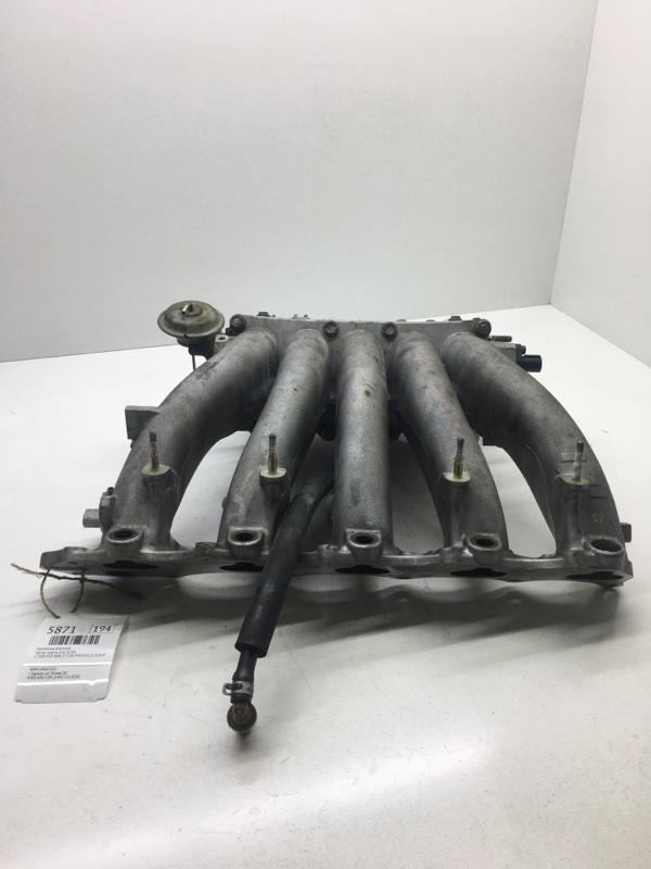 Коллектор впускной Honda Inspire UA2 G25A (б/у)