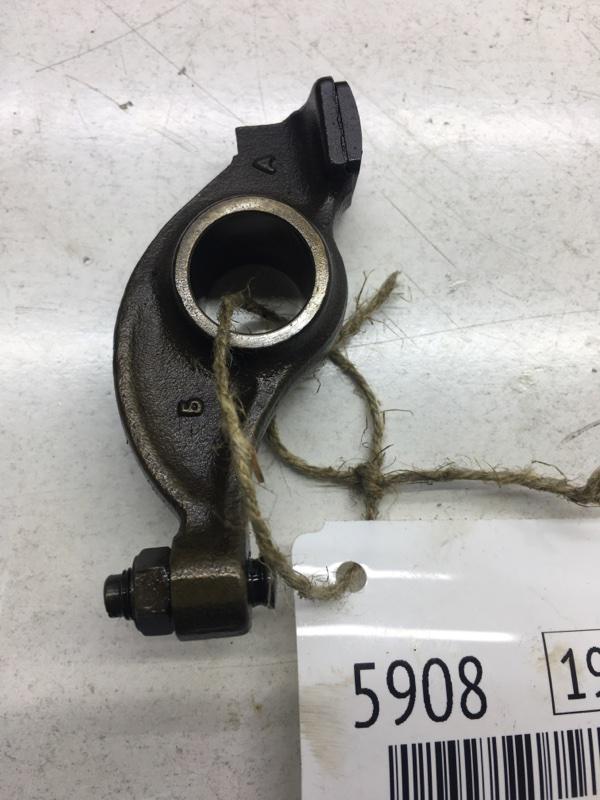 Рокер клапана Honda Inspire UA2 G25A (б/у)
