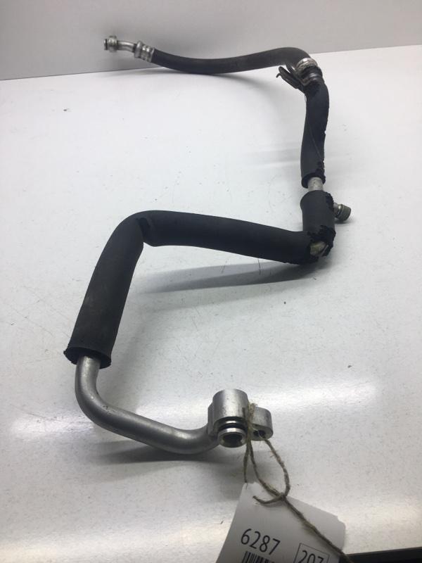 Трубка кондиционера Honda Civic EK3 D15B (б/у)