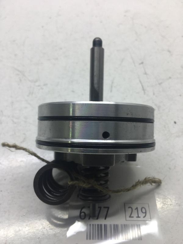 Поршень тормозной ленты Nissan Teana J31 VQ23DE (б/у)