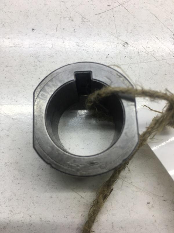 Привод масляного насоса Nissan Cube BZ11 CR14DE (б/у)