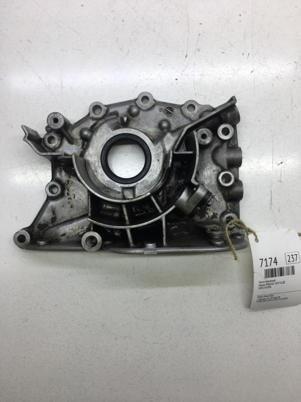 Насос масляный Mazda Millenia TA5P KLZE (б/у)