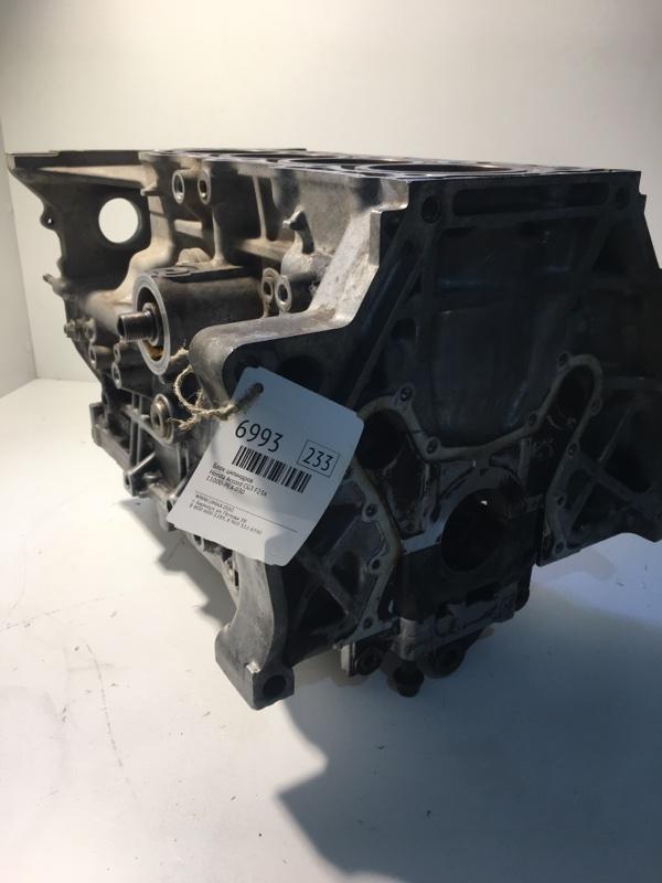 Блок цилиндров Honda Accord CG3 F23A (б/у)