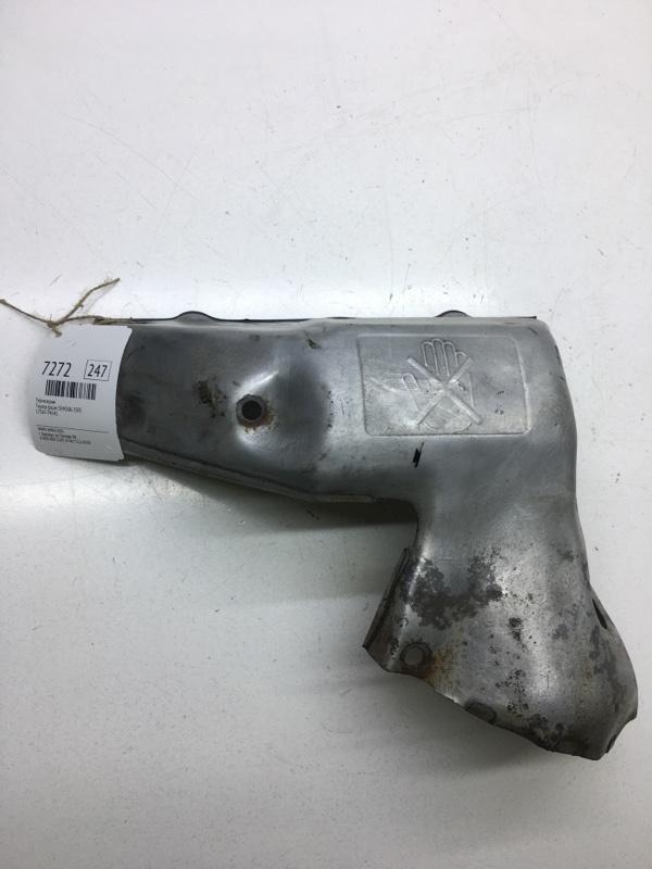 Термоэкран Toyota Ipsum SXM10G 3SFE (б/у)