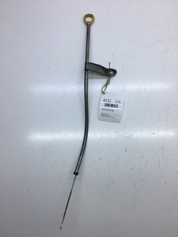 Щуп масляный Toyota Mark Ii GX110 1GFE (б/у)
