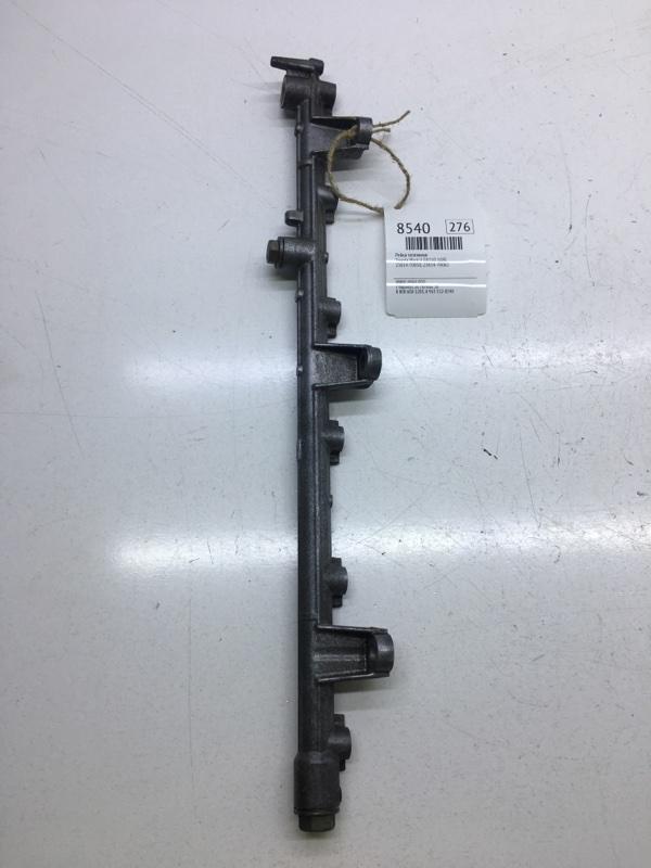 Рейка топливная Toyota Mark Ii GX110 1GFE (б/у)