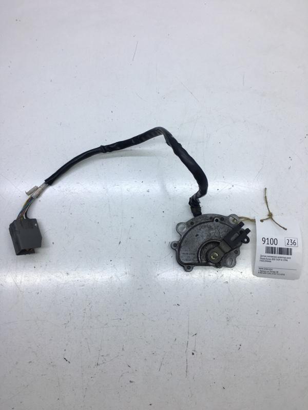Датчик положения селектора акпп Mazda Eunos 800 TA3P KJ 1996 (б/у)