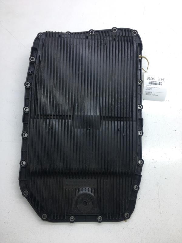 Поддон кпп Bmw 7-Series E65 N62B44 2002 (б/у)