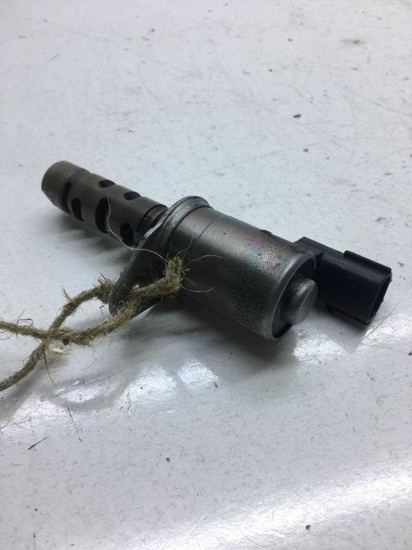 Клапан vvt-i Toyota Will Vs ZZE128 2ZZGE (б/у)