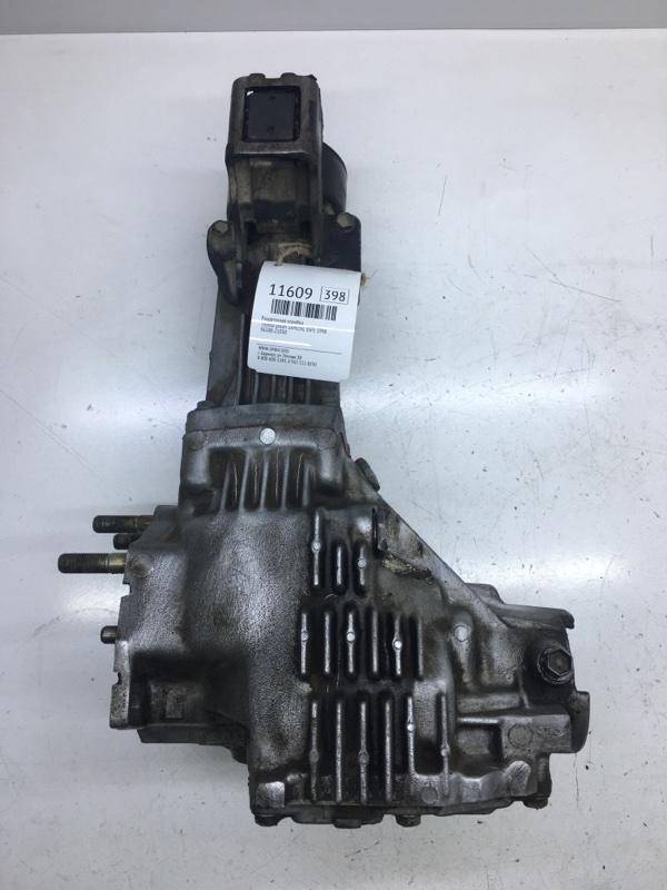 Раздаточная коробка Toyota Ipsum SXM15G 3SFE 1998 (б/у)