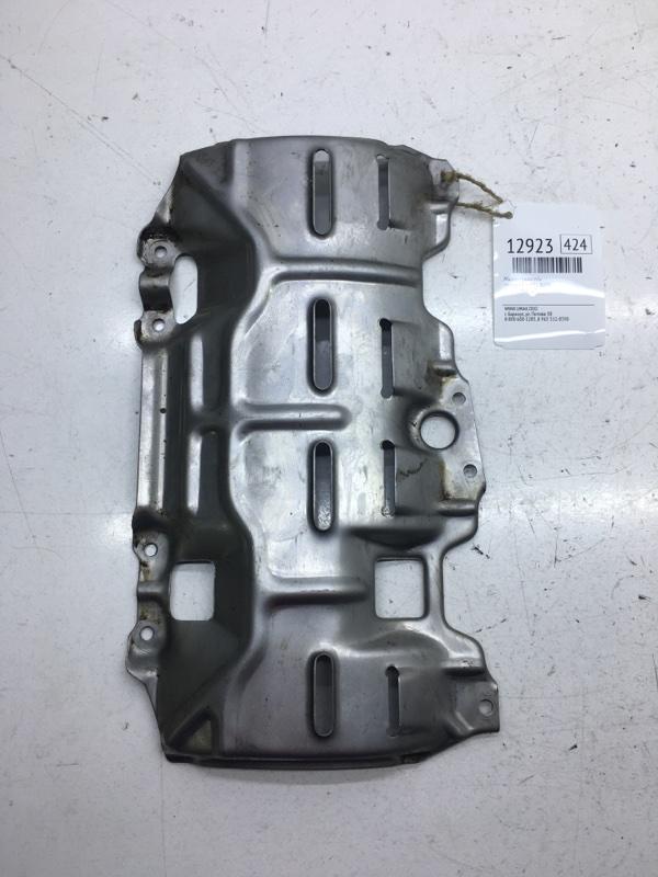 Маслоотражатель Honda Cr-V RD1 B20B (б/у)