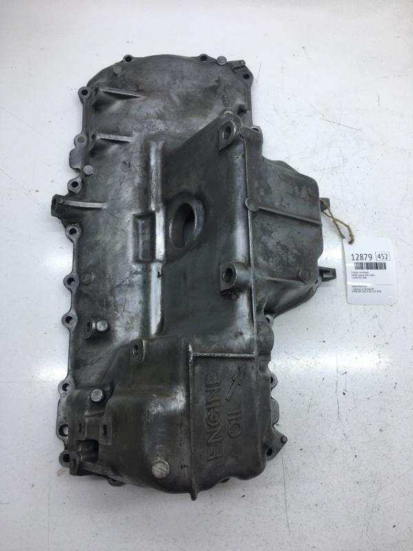 Поддон масляный Honda Inspire UA1 G20A (б/у)