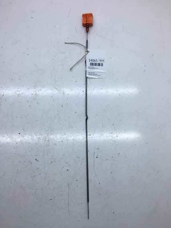 Щуп масляный Honda Stream RN3 K20A (б/у)