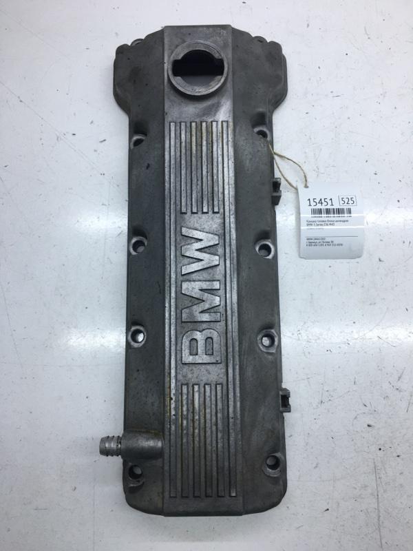 Крышка головки блока цилиндров Bmw 3-Series E36 M43 (б/у)