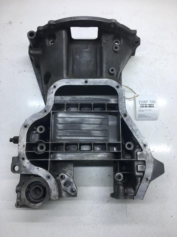 Поддон Toyota Avensis AZT250 1AZFSE (б/у)