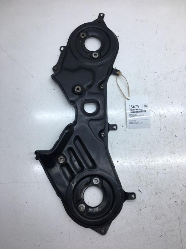 Крышка грм Lexus Rx300 MCU15 1MZFE 2000 задняя (б/у)