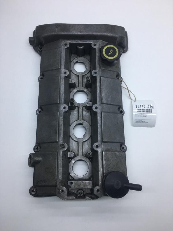 Крышка головки блока цилиндров Ford Scorpio FE N3A 1995 (б/у)