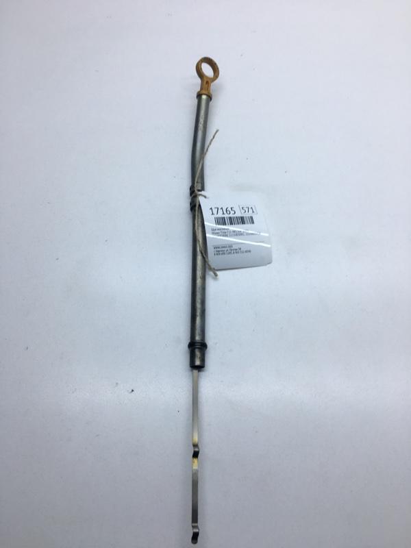 Щуп масляный Nissan Tiida C11 HR15DE 2005 (б/у)