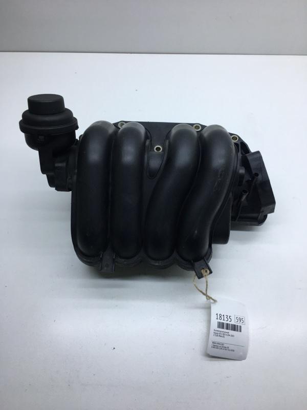 Коллектор впускной Honda Cr-V RD5 K20A 2003 (б/у)