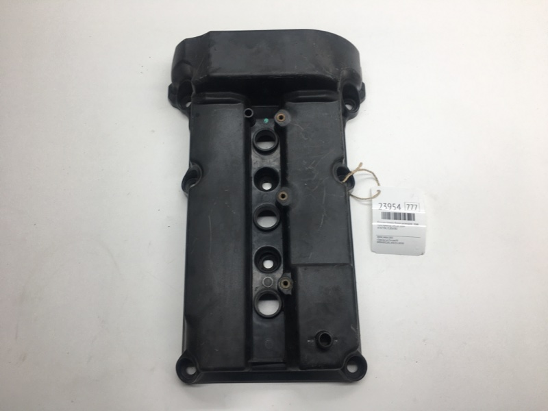 Крышка головки блока цилиндров Ford Maverick TM1 AJ 2004 правая (б/у)