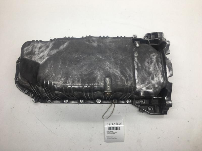 Поддон масляный Volvo S80 TS D5252T 1999 (б/у)