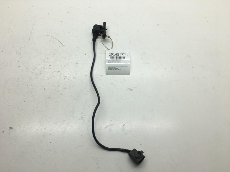 Датчик положения коленвала Mazda Mpv LWEW FS 2001 (б/у)