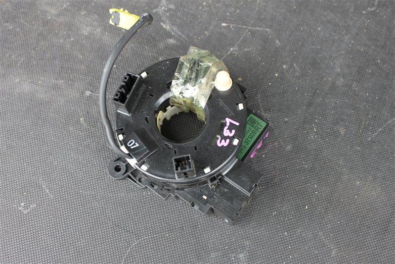Шлейф-лента air bag Nissan Teana L33 QR25 (б/у)