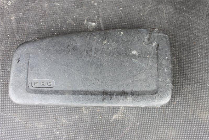 Airbag пассажирский Honda Integra DB6 ZC (б/у)