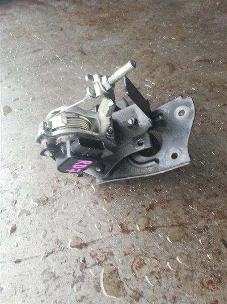 Педаль газа Honda Cr-V RD7 K24A (б/у)
