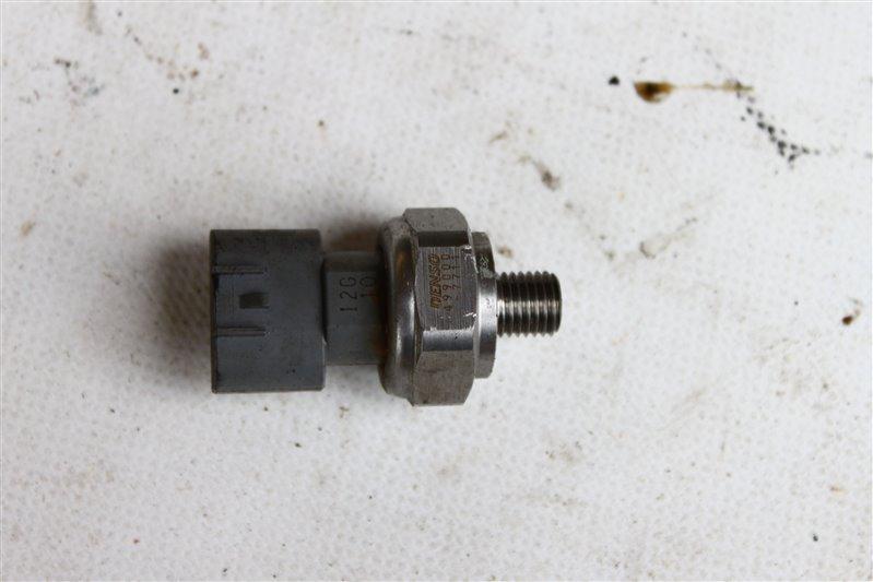 Датчик давления масла Honda Odyssey RB1 K24A (б/у)