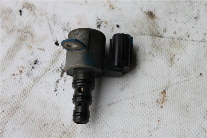 Клапан Honda Elysion RR3 J30A (б/у)