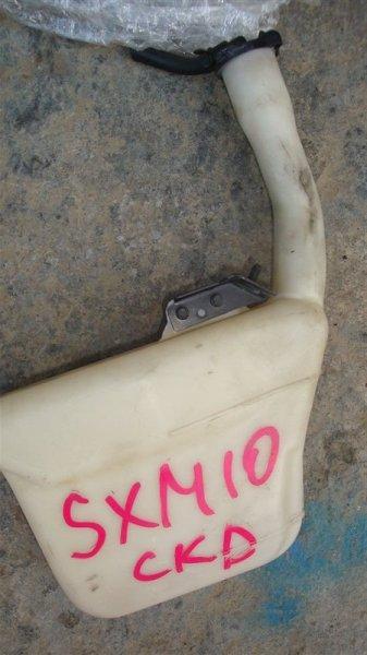 Бачок расширительный Toyota Ipsum SXM10 3S-FE (б/у)