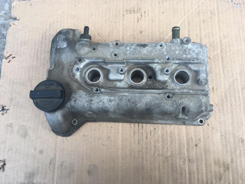 Клапанная крышка Suzuki Jimny JB23W K6AT (б/у)