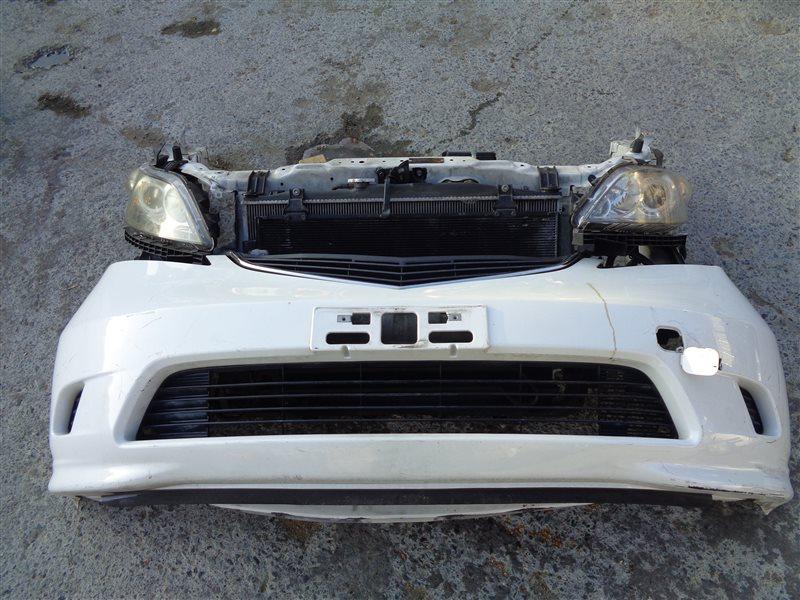 Nose cut Honda Elysion RR3 (б/у)