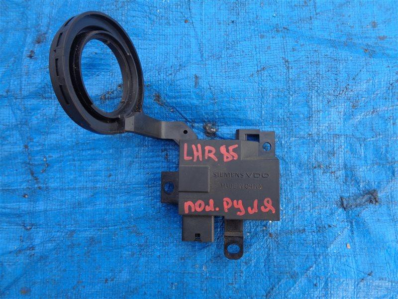 Датчик положения руля Mazda Titan LHR85 (б/у)