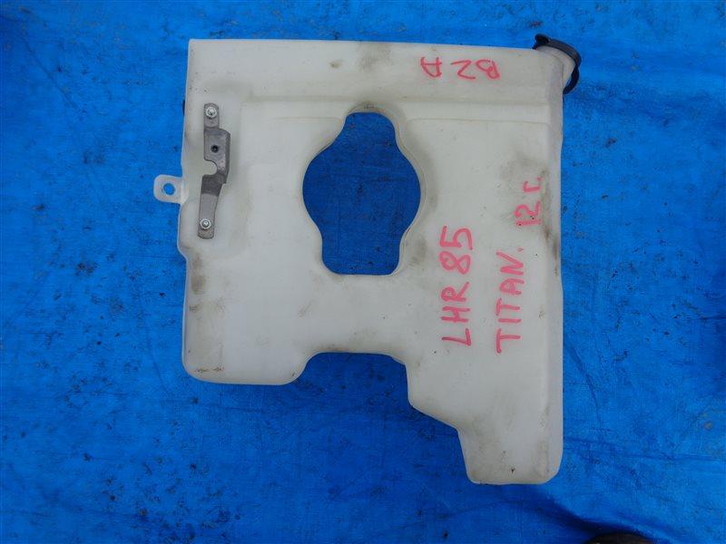 Бачок стеклоомывателя Mazda Titan LHR85 (б/у)