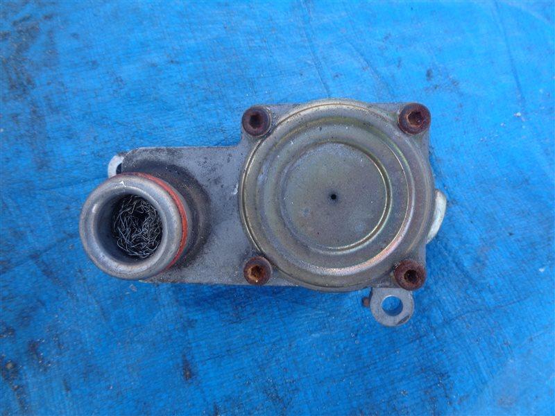 Клапан вентиляции картера Mitsubishi Canter 4M50 (б/у)