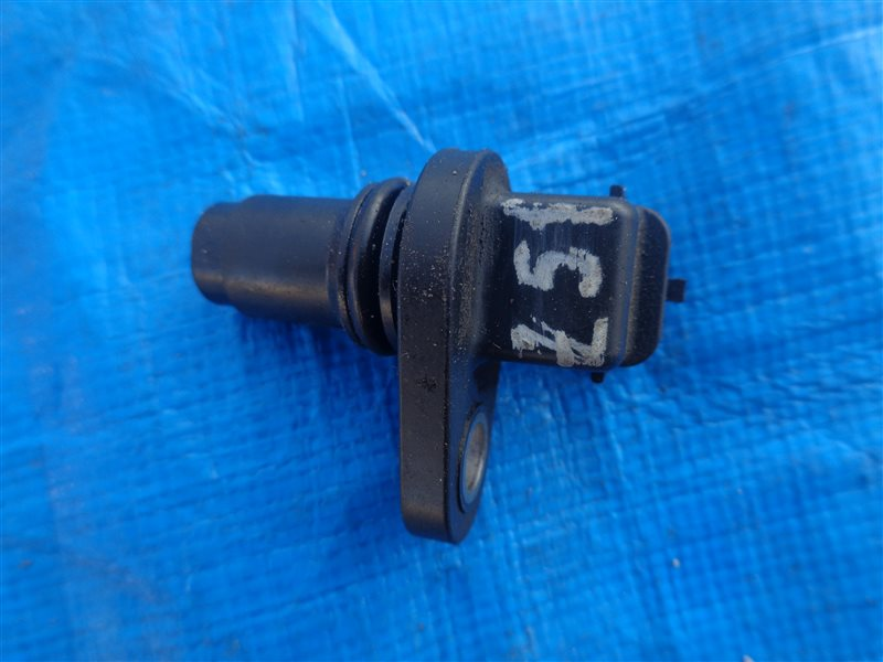 Датчик положения распредвала Nissan Murano PNZ51 VQ35DE (б/у)