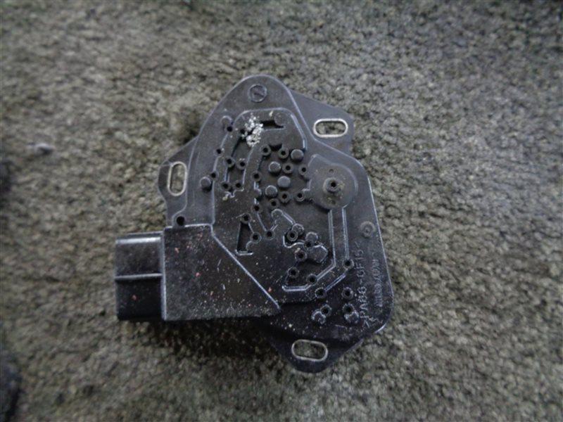 Датчик положения акпп Subaru Legacy BH5 EJ202 (б/у)