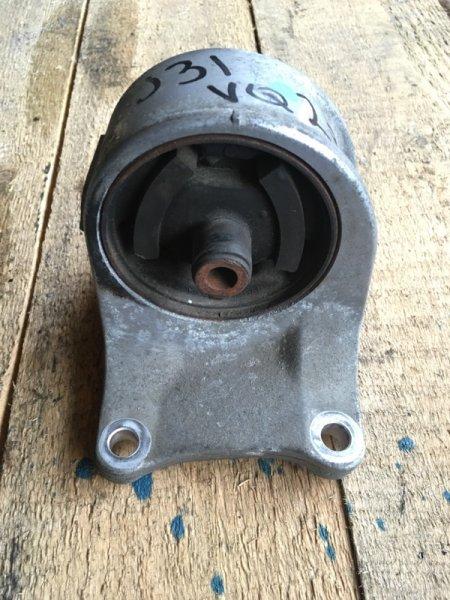 Подушка двигателя Nissan Teana J31 VQ23 левая (б/у)