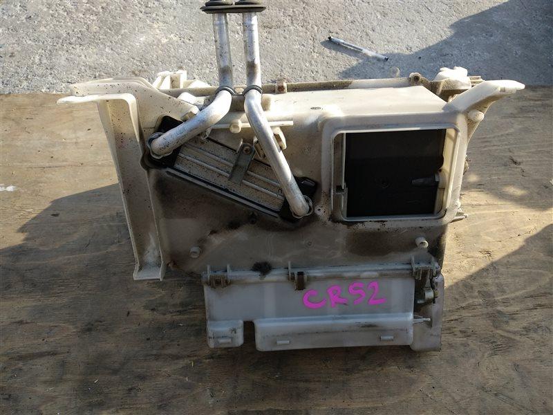 Радиатор печки Toyota Town Ace CR52 (б/у)