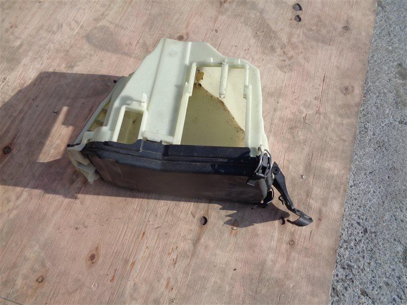 Блок предохранителей Mercedes Cls 350 C218 276.952 10.2011 (б/у)