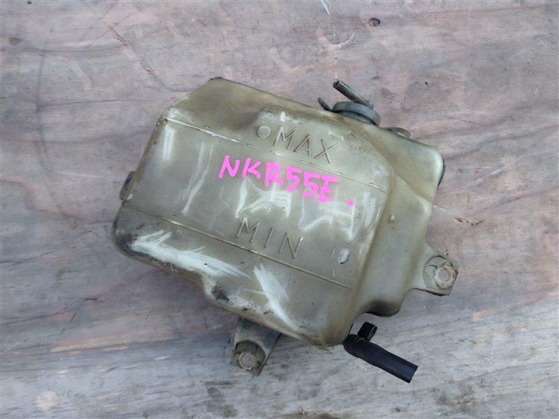 Бачок расширительный Isuzu Elf NKR55E (б/у)